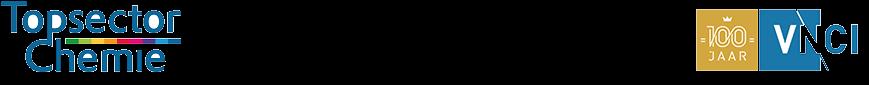 Dashboard onderwijs-arbeidsmarkt chemie banner